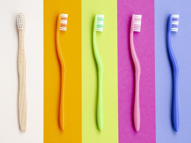 Higiene-Oral3
