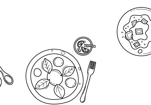 mesa-de-jantar